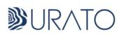 Urato logo