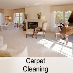 Carpet Cleaning Fairfield Ct Rudy S Carpet And Flooring