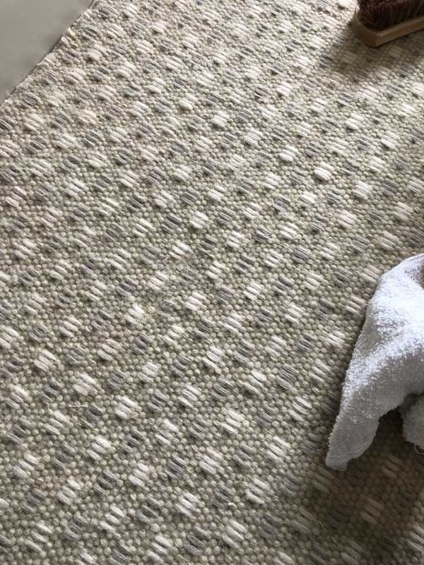 Rudy's Carpet & Flooring Stain Removal