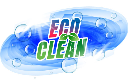 Healthy & Green Carpet Cleaning