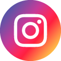 Like Us on Instagram
