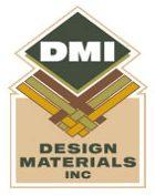 Design_Materials_Logo