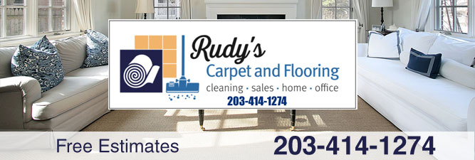 Rudy's Carpet & Flooring