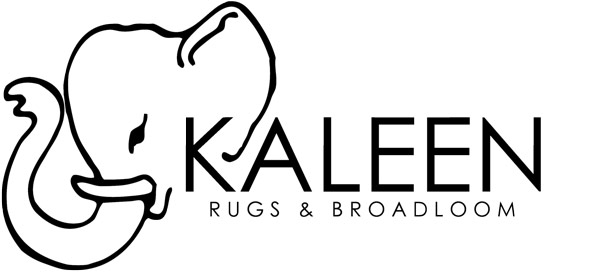 kaleen-logo